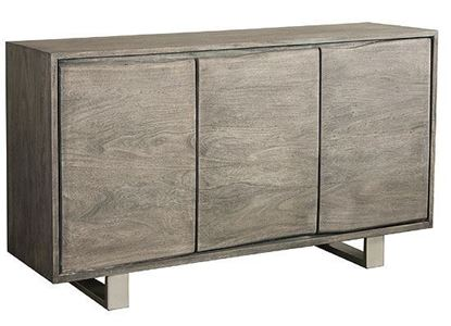 Waverly Sideboard - 49756 from Riverside furniture