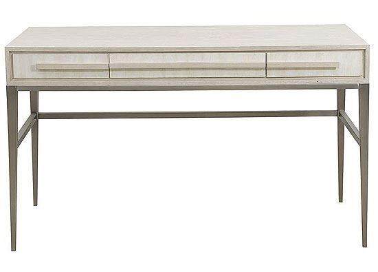 Myers Park Vanity Desk - P153134 from Pulaski furniture