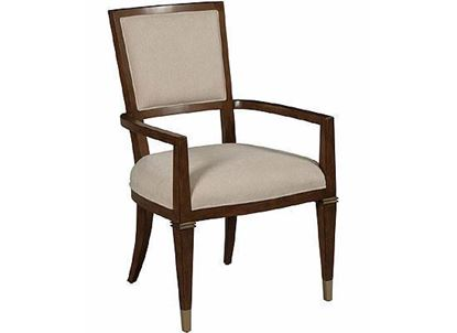 American Drew Vantage Collection - Bartlett Arm Chair 929-637