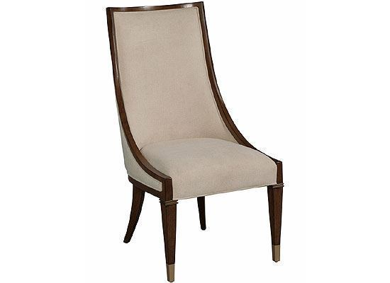 American Drew Vantage Collection - Cumberland Dining Chair 929-622