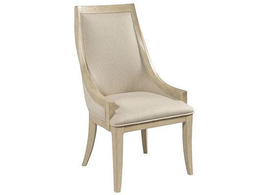 Lenox - Chalon Upholstered Dining Chair 923-622 by American Drew furniture