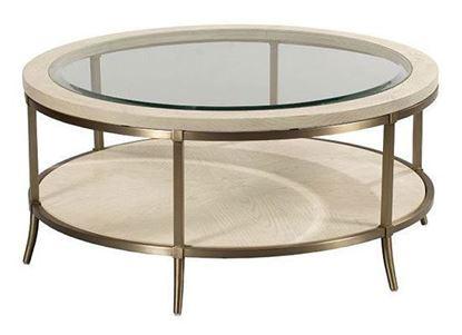 Lenox - Monaco Coffee Table 923-912 by American Drew furniture