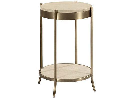 Lenox Martini Table 923-916 by American Drew furniture