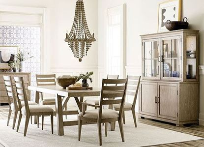Picture of West Fork Dining Collection