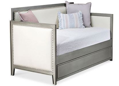 Wesley Allen 4131 Avery Daybed