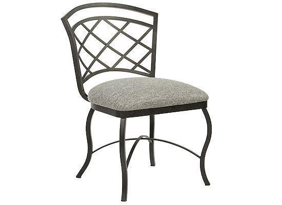 Wesley Allen Boston Chair (DC715H18)