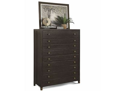 Cologne Drawer Chest W1080-872 from Flexsteel furniture