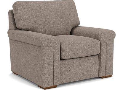 Blanchard Chair 5649-10 from Flexsteel furniture