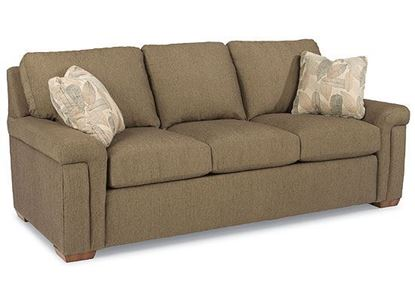 Blanchard Sofa 5649-31 from Flexsteel furniture