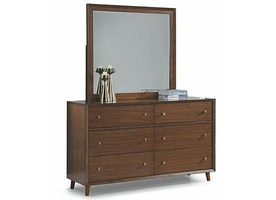 Ludwig Dresser W1085-860Ludwig Dresser W1085-860 from Flexsteel  furniture