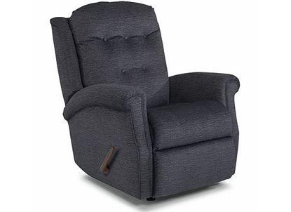 Minnie Recliner 2884-50 from Flexsteel furniture