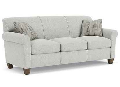 Dana Sofa 5990-31 from Flexsteel furniture